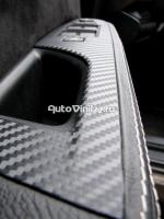 Черный 3D карбон Nippon